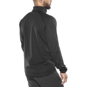 Haglöfs Multi WS Jacket Herren true black